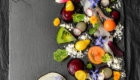 Heirlum Salad