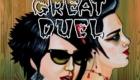 the great duel