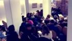 3ος Πανελληνιος Διαγωνισμος Πιάνου για Παιδιά  Ι