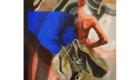 ballet_school_blo