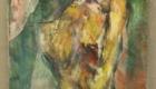 Caryatid acrylic colors (47x116cm)_270x600