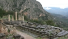 The_Temple_of_Apollo_at_Delphi