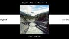 new_album_muzik3