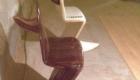 surf_chair