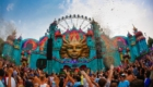 tomorrowland_800x533