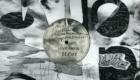 vinyl_volkwein