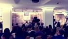 3ος Πανελληνιος Διαγωνισμος Πιάνου για Παιδια ΙΙΙ