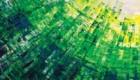 green_city_sun