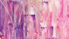 ultra_violets